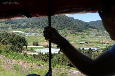 e089-Jazda tuktukiem