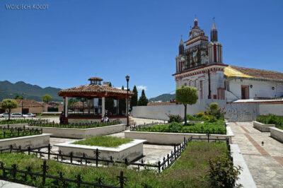 e091-San Cristobal