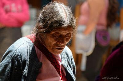 e096-San Cristobal-ludzie