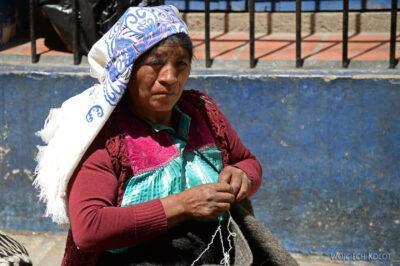 e100-San Cristobal-ludzie