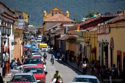 e104-San Cristobal