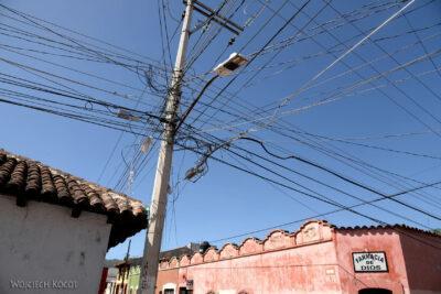 e105-San Cristobal