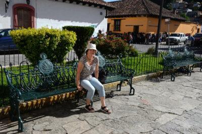 e116-San CristobalKwa naławce zgodłem