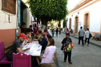 e126-San Cristobal-ludzie
