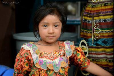 h039-Chichicastenango-ludzie