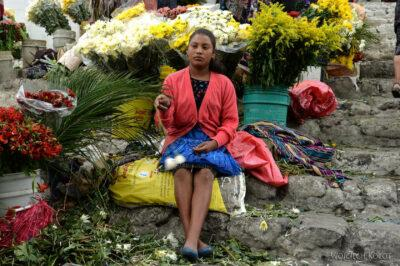 h042-Chichicastenango-ludzie
