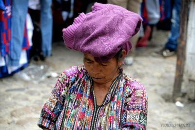 h053-Chichicastenango-ludzie