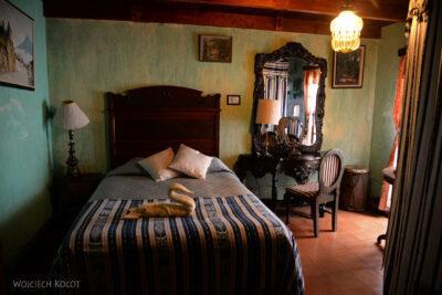 h124-Nasz hotel jak muzeum
