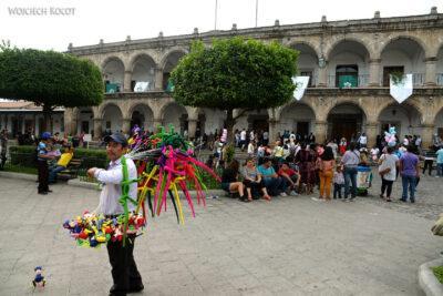 h150-Antigua-ludzie