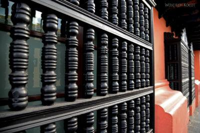 h159-Antigua-drewaniane kraty