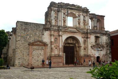 h163-Antigua-Ruiny Compania de Jesus