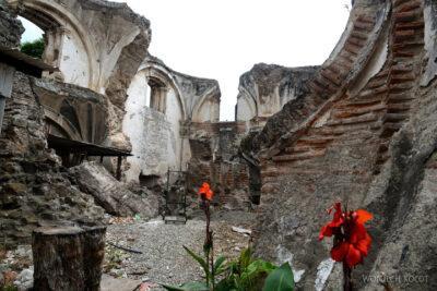 h165-Antigua-Ruiny Compania de Jesus