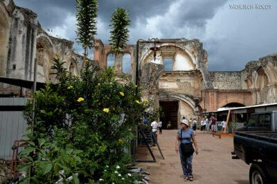 h167-Antigua-Ruiny Compania de Jesus