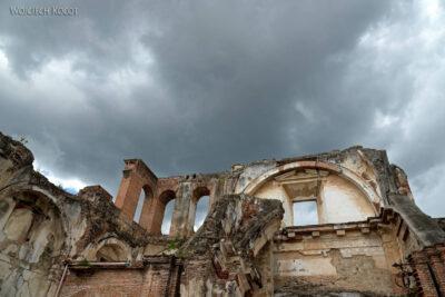 h169-Antigua-Ruiny Compania de Jesus