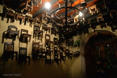 h176-Antigua-nasz hotel - muzeum