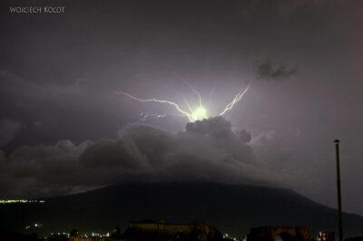h178-Antigua-burza widziana znaszego dachu
