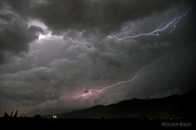 h179-Antigua-burza widziana znaszego dachu