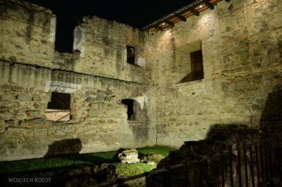 h182-Antigua-hotel Casa Santo Domingo