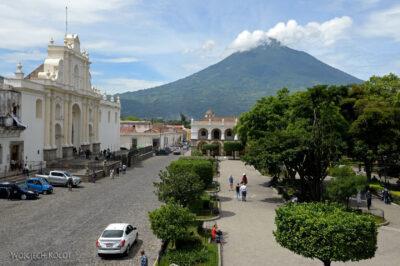 i009-Antigua-widok nanaulicacha