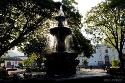 i010-Antigua-fontanna narynku