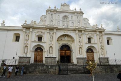 i017-Antigua-Katedra
