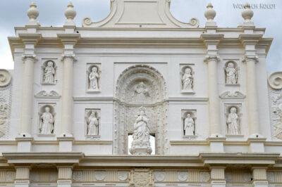 i019-Antigua-Katedra