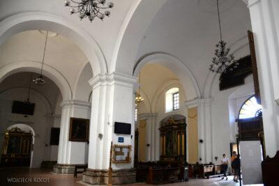 i021-Antigua-Katedra