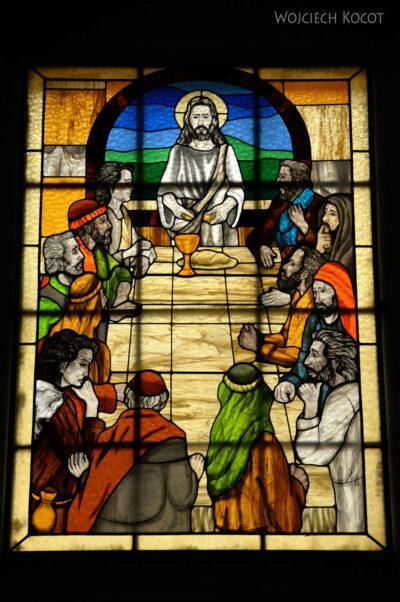 i028-Antigua-Katedra