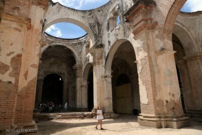 i044-Antigua-w ruinach katedry