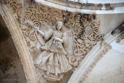 i049-Antigua-w ruinach katedry