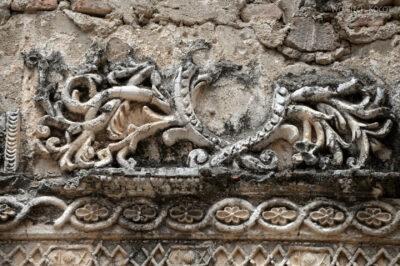 i069-Antigua-w ruinach katedry
