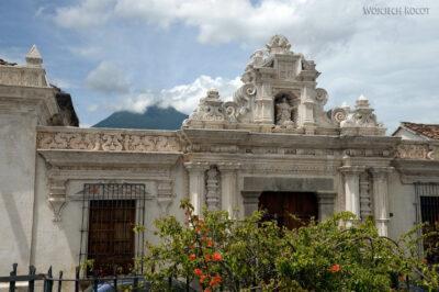 i086-Antigua-Museo de Arte Colonial