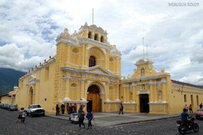 i096-Antigua-Iglesia San Pedro