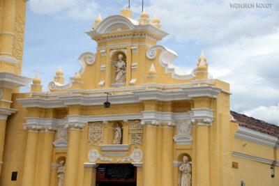 i098-Antigua-Iglesia San Pedro