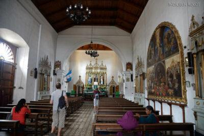 i099-Antigua-Iglesia San Pedro
