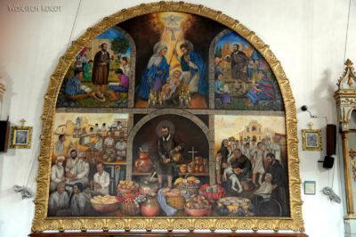 i100-Antigua-Iglesia San Pedro