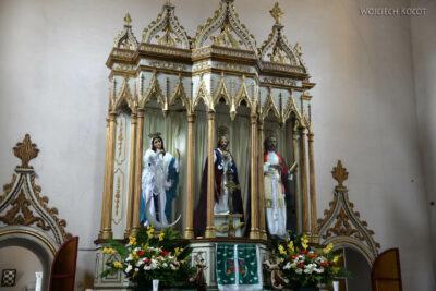 i102-Antigua-Iglesia San Pedro