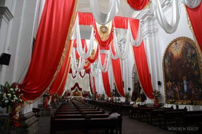 i115-Antigua-Iglesia de San Francisco