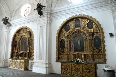 i119-Antigua-Iglesia de San Francisco