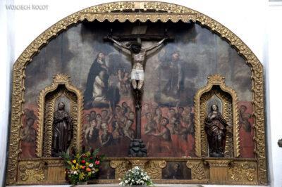 i120-Antigua-Iglesia de San Francisco