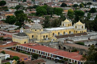 i154-Antigua-Iglesia la Merced-Miłosierdzia