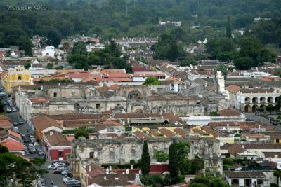 i155-Antigua-ruiny Katedry