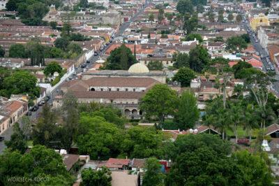 i157-Antigua-widok namiasto