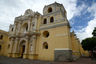 i194-Antigua-Iglesia la Merced-Miłosierdzia