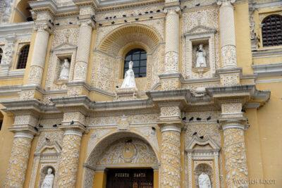 i196-Antigua-Iglesia la Merced-Miłosierdzia