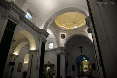 i202-Antigua-Iglesia la Merced-Miłosierdzia
