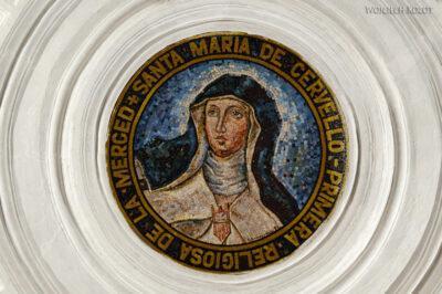 i208-Antigua-Iglesia la Merced-Miłosierdzia