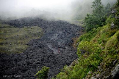 j016-Wyprawa nawulkan Pacaya