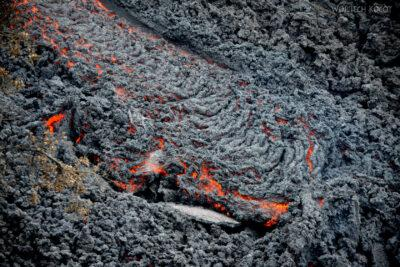 j026-Wyprawa nawulkan Pacaya