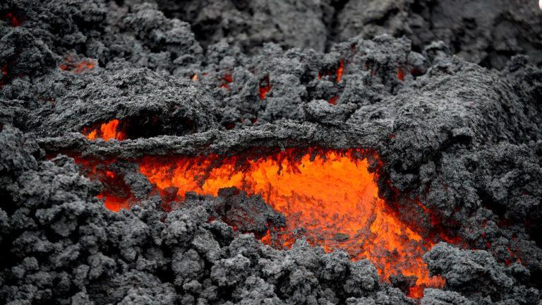 j052-Wyprawa na wulkan Pacaya